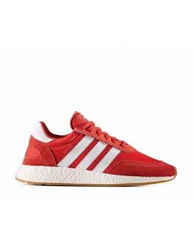 Adidas Iniki Runner Rojas