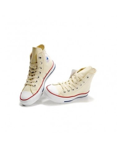 "All Star ""ALTAS"" BEIGE"