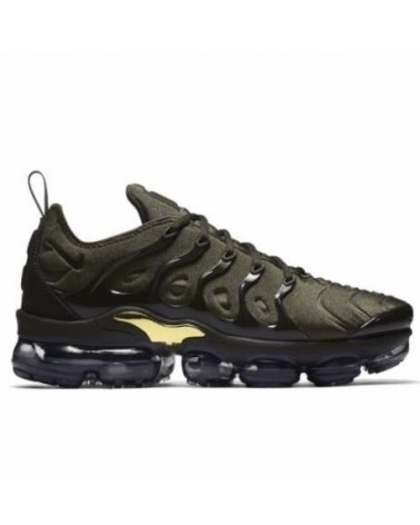 Nike Air Vapormax Plus Verdes