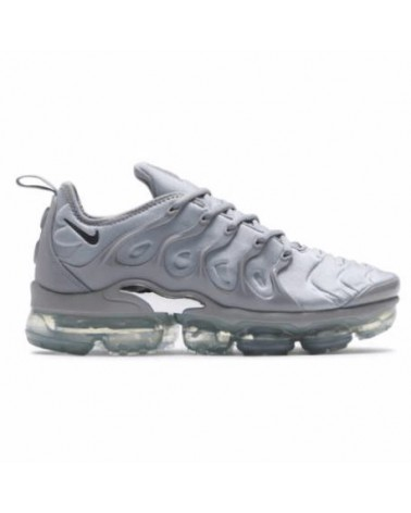 Nike Air Vapormax Plus Grises
