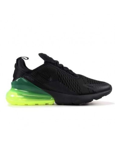 Nike Air Max 270 Amarillas