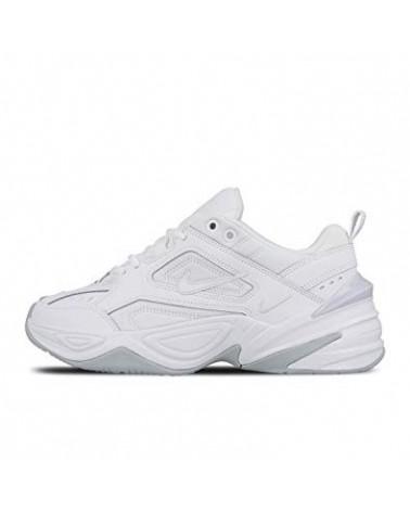 Nike M2k Tekno Blancas