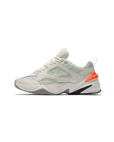 Nike M2k Grises