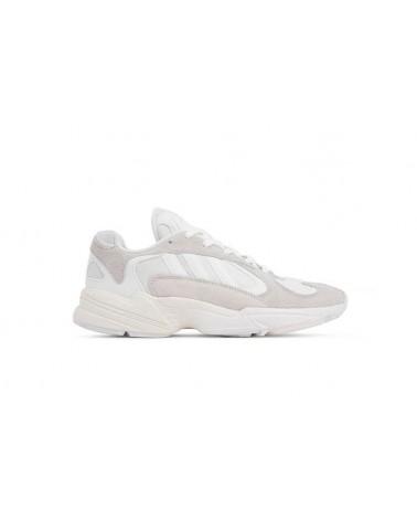 Adidas Yung 1 Blancas