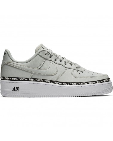 Nike Air Force 1' SE Blancas