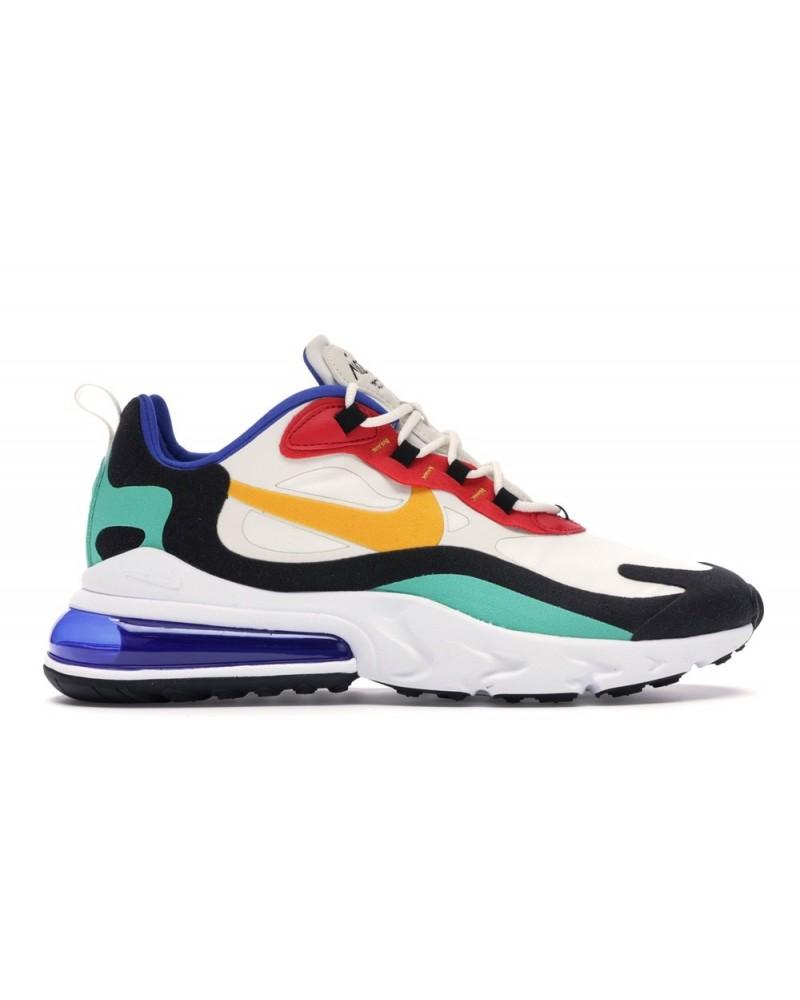 Incienso Matemático tempo  Añade a tu colección las Nike Air Max 270