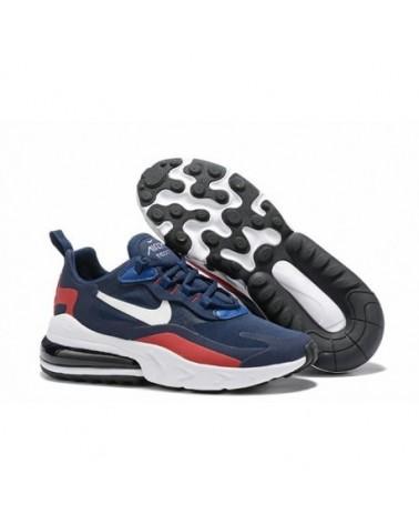 Nike Air Max 270 React Azules