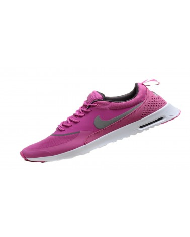 "Air Max ""THEA"" LILAS"