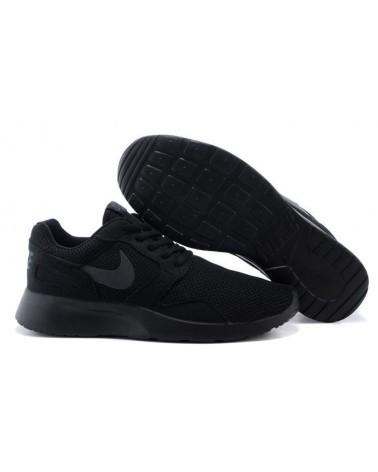 "Nike Kaishi ""2015"" NEGRAS 1"