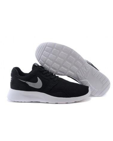 "Nike Kaishi ""2015"" NEGRAS 2"
