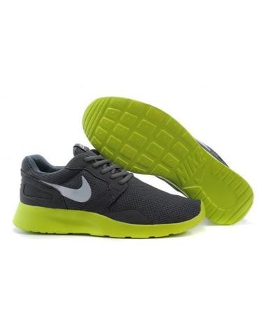 """Nike Kaishi """"2015"""" GRIS OSCURO"""