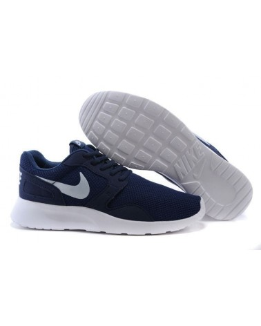 "Nike Kaishi ""2015"" AZUL"