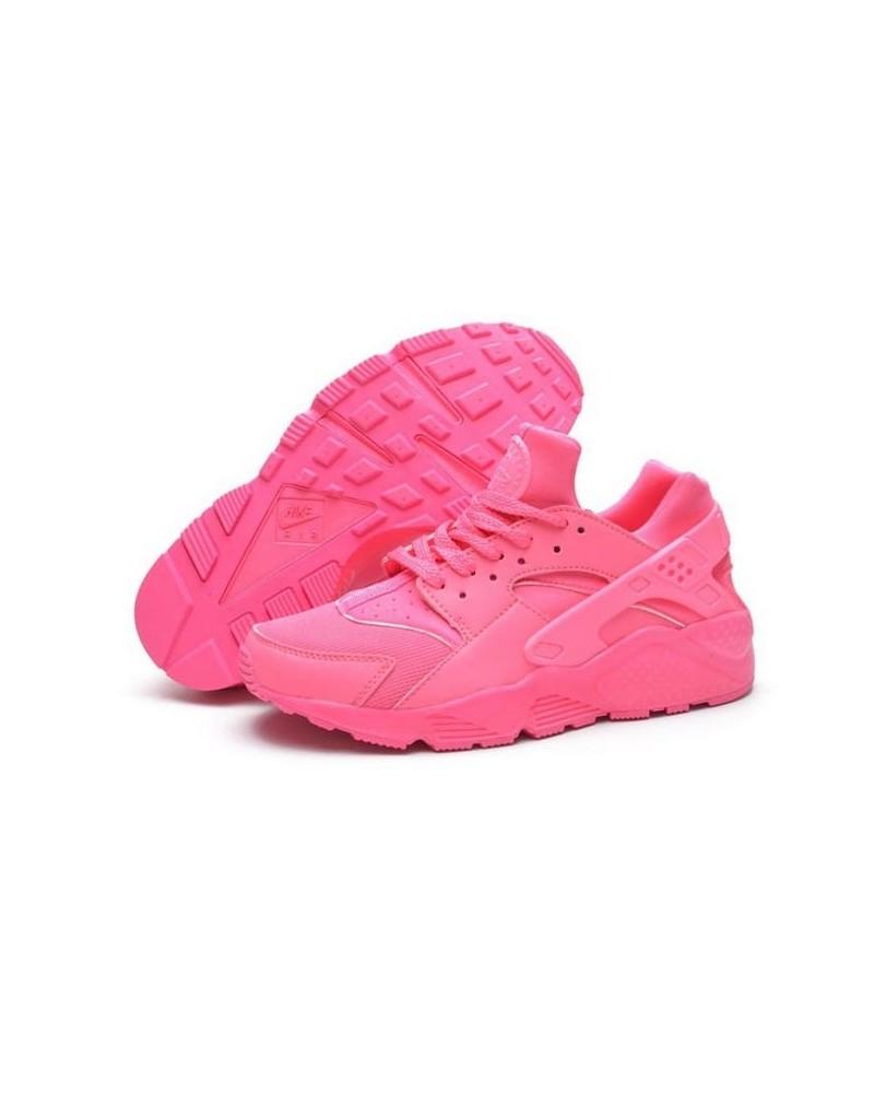 mármol Ninguna Giotto Dibondon  Compra los Nike Huarache baratos