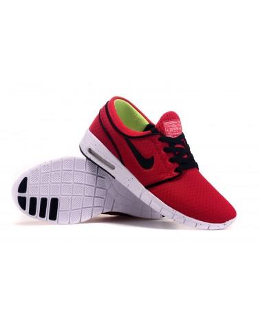 "Nike Janoski ""NEW MAX"" ROJAS"