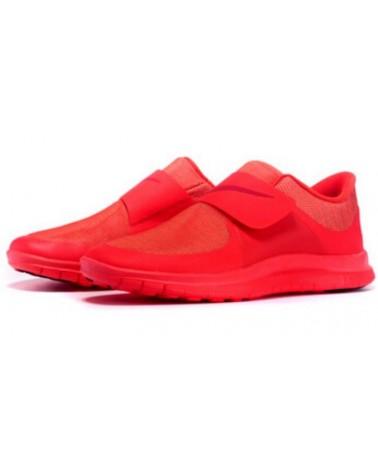 Nike SOCFLY ROJAS