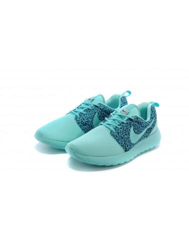 """Nike Roshe Run """"2015"""" VERDE"""