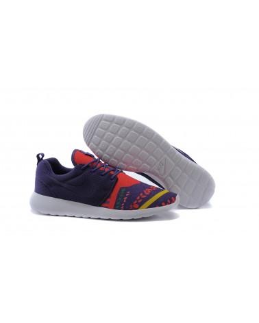 """Nike Roshe Run """"2015"""" VIOLETA"""