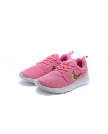 "Nike Roshe Run ""2015"" ROSA"