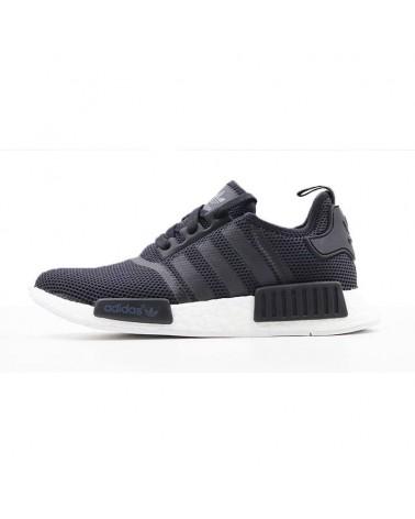 Adidas NMD Negras