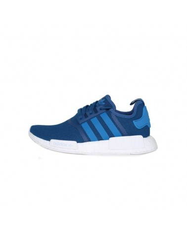 Adidas NMD Azules