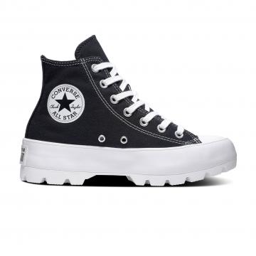Comprar Converse Chuck Taylor All Star en OFERTA   Envío y cambios gratis.