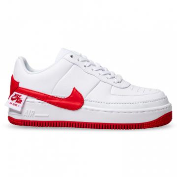 Comprar Nike Air Force Jester XX en OFERTA | Envío y cambios gratis.