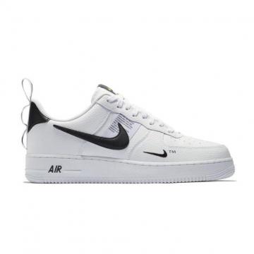 Comprar Nike Air Force 1 Utility en OFERTA | Envío y cambios gratis.