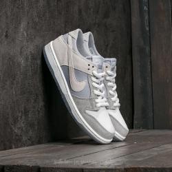 ✨NIKE SB DUNK LOW✨  Este modelo de zapatilla de deporte volvió al mercado en 1998 como un zapato casual, que finalmente se convirtió en zapatillas de skate para la recolección de Nike SB.  Aprovecha los descuentos del fin del verano.  www.factoryshoes.es